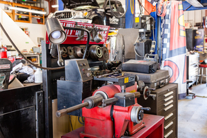 Gallery | Advanced Automotive Service Center image 97