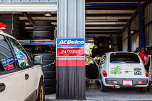 Gallery | Advanced Automotive Service Center image 13