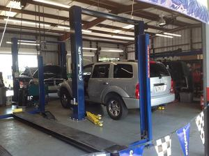 Gallery | Advanced Automotive Service Center image 119
