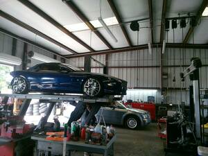 Gallery | Advanced Automotive Service Center image 122