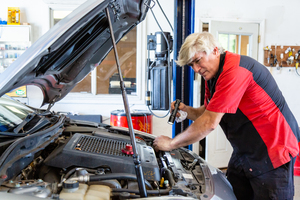 Gallery | Advanced Automotive Service Center image 18