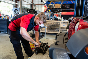 Gallery | Advanced Automotive Service Center image 22