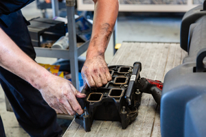Gallery | Advanced Automotive Service Center image 23