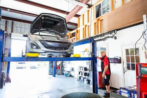 Gallery | Advanced Automotive Service Center image 24
