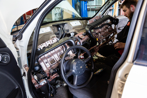 Gallery | Advanced Automotive Service Center image 29