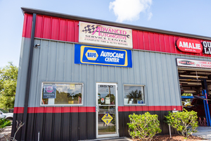 Gallery | Advanced Automotive Service Center image 37