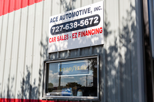 Gallery | Advanced Automotive Service Center image 39