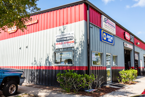 Gallery | Advanced Automotive Service Center image 40