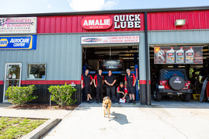 Gallery | Advanced Automotive Service Center image 48