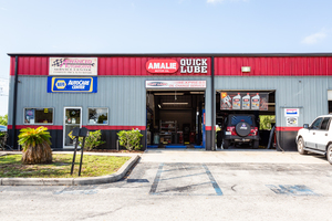 Gallery | Advanced Automotive Service Center image 6