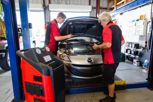 Gallery | Advanced Automotive Service Center image 60