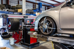 Gallery | Advanced Automotive Service Center image 67