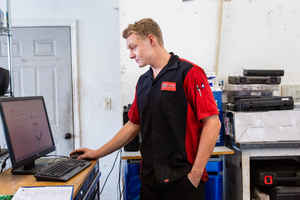 Gallery | Advanced Automotive Service Center image 76