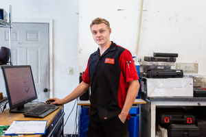 Gallery | Advanced Automotive Service Center image 77